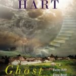 [PDF] [EPUB] Ghost Wanted (Bailey Ruth #5) Download
