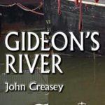 [PDF] [EPUB] Gideon's River Download