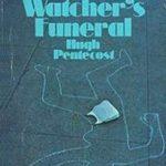 [PDF] [EPUB] Girl Watcher's Funeral (Pierre Chambrun Mystery Novel, #6) Download