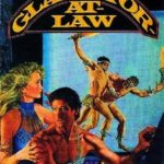[PDF] [EPUB] Gladiator-at-Law Download