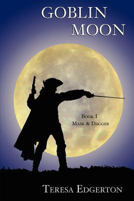 [PDF] [EPUB] Goblin Moon Download by Teresa Edgerton