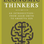[PDF] [EPUB] Great Economic Thinkers: An Introduction-from Adam Smith to Amartya Sen Download