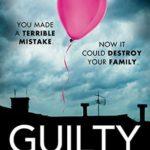 [PDF] [EPUB] Guilty Download