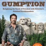 [PDF] [EPUB] Gumption: Relighting the Torch of Freedom with America's Gutsiest Troublemakers Download