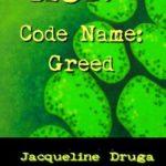 [PDF] [EPUB] H5N1 Code Name: Greed Download