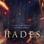 [PDF] [EPUB] Hades (Contemporary Mythos #1) Download