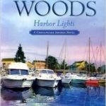 [PDF] [EPUB] Harbor Lights (Chesapeake Shores, #3) Download