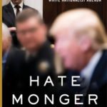 [PDF] [EPUB] Hatemonger Download