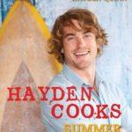 [PDF] [EPUB] Hayden Cooks – Summer Download