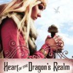 [PDF] [EPUB] Heart of the Dragon's Realm Download