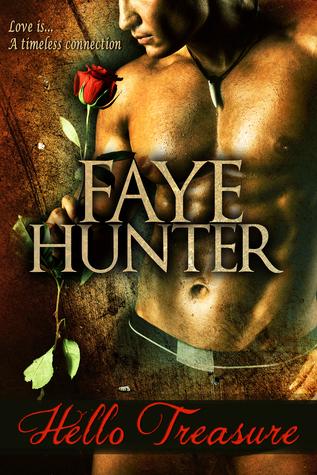 [PDF] [EPUB] Hello Treasure Download by Faye Hunter