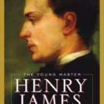 [PDF] [EPUB] Henry James: The Young Master Download