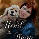 [PDF] [EPUB] Herd the Music (The Bride Herder, #2) Download