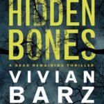 [PDF] [EPUB] Hidden Bones Download