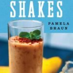 [PDF] [EPUB] High-Protein Shakes: Strength-Building Recipes for Everyday Health Download