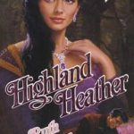 [PDF] [EPUB] Highland Heather (Highland, #2) Download