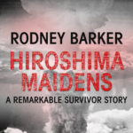 [PDF] [EPUB] Hiroshima Maidens: A remarkable survival story Download