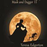 [PDF] [EPUB] Hobgoblin Night (Mask and Dagger, #2) Download