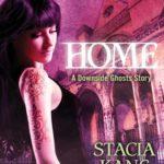 [PDF] [EPUB] Home (Downside Ghosts, #3.6) Download