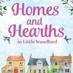 [PDF] [EPUB] Home and Hearths in Little Woodford Download