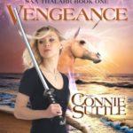 [PDF] [EPUB] Hope and Vengeance (Saa Thalarr, #1) Download