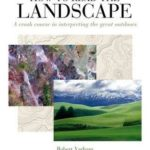 [PDF] [EPUB] How to Read the Landscape Download