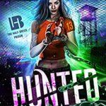 [PDF] [EPUB] Hunted (The Half-Breed Prison Book 1) Download
