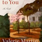 [PDF] [EPUB] I Give It to You Download