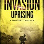 [PDF] [EPUB] INVASION: UPRISING (Invasion Series Book 3) Download