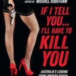 [PDF] [EPUB] If I Tell You… I'll Have to Kill You Download