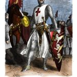 [PDF] [EPUB] Illustrated Kings and Queens of England Download
