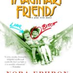 [PDF] [EPUB] Imaginary Friends Download
