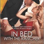 [PDF] [EPUB] In Bed with the Rancher Download