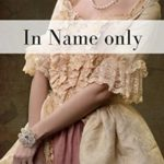 [PDF] [EPUB] In Name Only Download