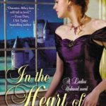 [PDF] [EPUB] In the Heart of the Highlander (Ladies Unlaced, #2) Download