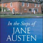 [PDF] [EPUB] In the Steps of Jane Austen: Walking Tours of Austen's England Download
