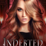 [PDF] [EPUB] Indebted to the Vampires Download