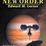 [PDF] [EPUB] InterstellarNet: New Order (InterstellarNet, #2) Download