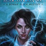 [PDF] [EPUB] Into the Mixed (Bonnie Glock Mystery #1) Download