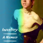 [PDF] [EPUB] Inventory: A Memoir Download