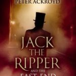 [PDF] [EPUB] Jack the Ripper and the East End Download