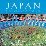 [PDF] [EPUB] Japan: The Soul of a Nation Download