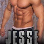 [PDF] [EPUB] Jesse: A Short Sweet Blue Collar Hometown Hotties Instalove Romance Download