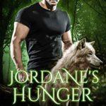 [PDF] [EPUB] Jordane's Hunger (New Immortals #3) Download