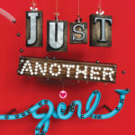 [PDF] [EPUB] Just Another Girl Download