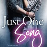 [PDF] [EPUB] Just One Song (Just One… Book 2) Download