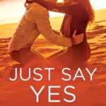 [PDF] [EPUB] Just Say Yes (Strictly Business, #2) Download