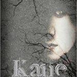 [PDF] [EPUB] Kane Download