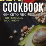 [PDF] [EPUB] Keto Diet Cookbook Download