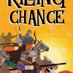 [PDF] [EPUB] Killing Chance Download
